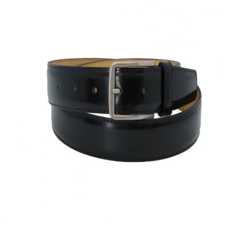 Cinturón de Piel AT-105