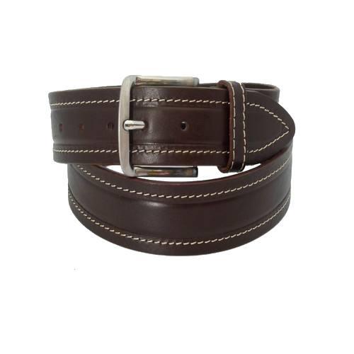 Cinturón de Piel AT-110