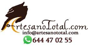 artesanototal-logo