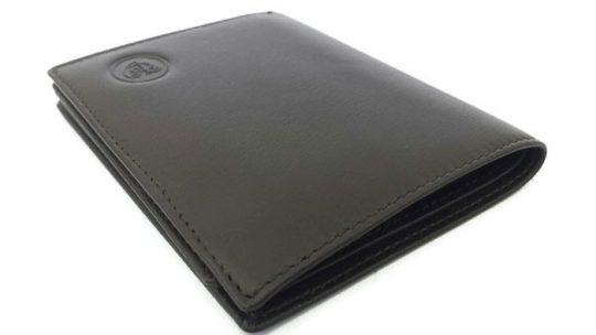 Conoce los diferentes tipos de carteras, elige la opción perfecta para ti.