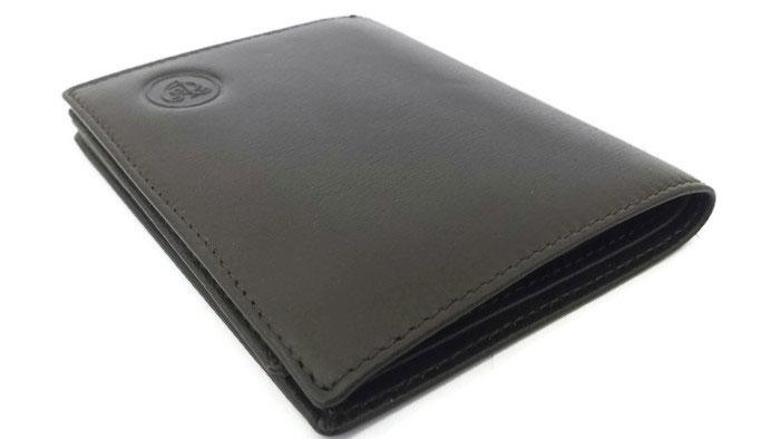 dfc290d03 Conoce los diferentes tipos de carteras, elige la opción perfecta para ti.