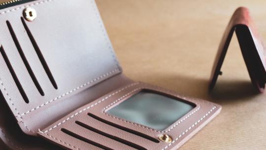 5 tips para regalos corporativos en piel de Ubrique.