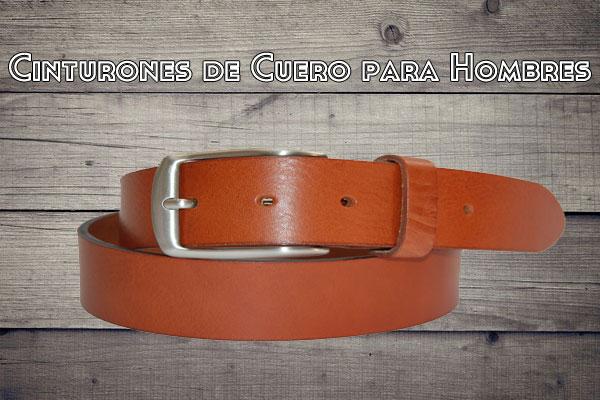 507f0c657 Artesano total Piel de Ubrique - Regalos de piel, cartera de cuero, bolsos  de piel, regalos empresa